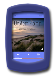 audio_Under-Parr-by-Andrea-Bramhall