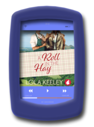 audio_A-Roll-in-the-Hay-by-Lola-Keeley