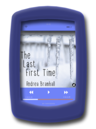 audio_The-Last-First-Time-by-Andrea-Bramhall