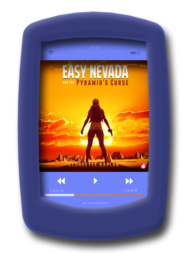 audio_Easy-Nevada_by-Georgette-Kaplan