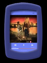 audio_True-Nature-by-Jae