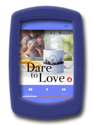 audio_Dare-to-Love-by-AL-Brooks