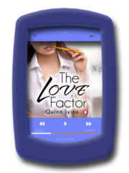 audio_The-Love-Factor-by-Quinn-Ivins
