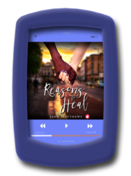 audio_Reasons-to-Heal-by-Jenn-Matthews
