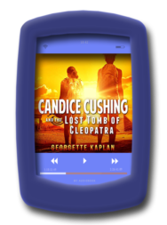 audio_Candice-Cushing_by-Georgette-Kaplan