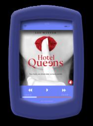 audio_Hotel-Queens-by-Lee-Winter