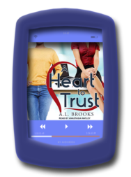 audio_A-Heart-to-Trust-by-AL-Brooks