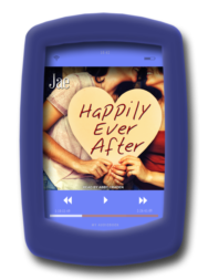 audio_Happily-Ever-After-by-Jae