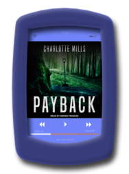 audio_Payback-by-Charlotte-Mills
