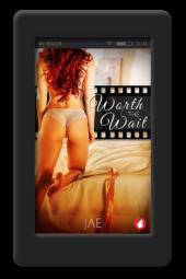 Worth the Wait by Jae
