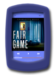 audio_Fair-Game-by-Charlotte-Mills