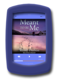 audio_Meant-to-Be-Me-by-Wendy-Hudson