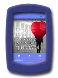 audio_Tracing-Invisible-Threads-by-C-Fonseca