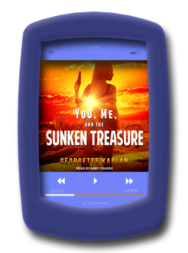 audio_You-Me-And-The-Sunken-Treasure-by-Georgette-Kaplan